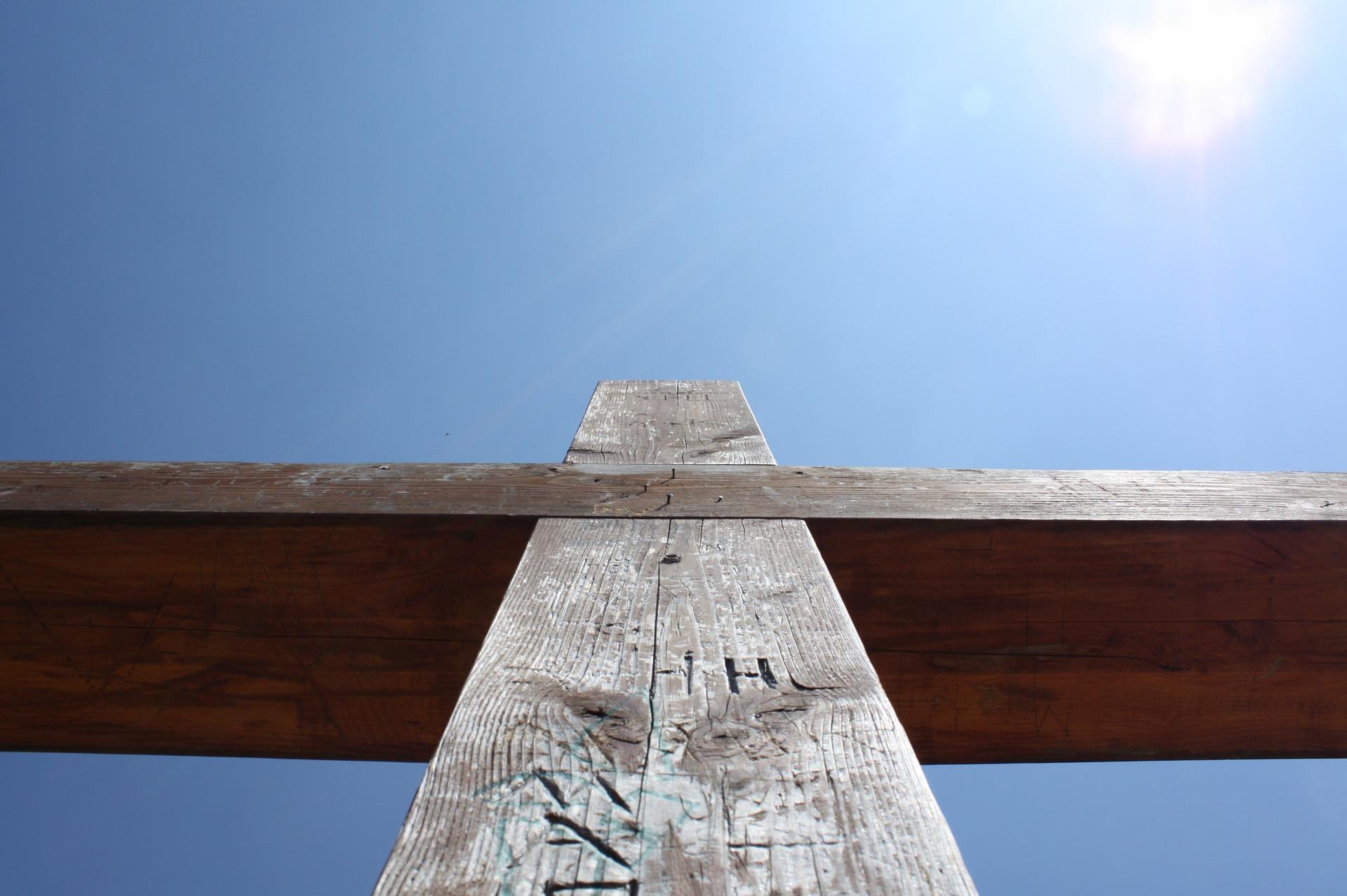 Christliche Gemeinde Nordheide
